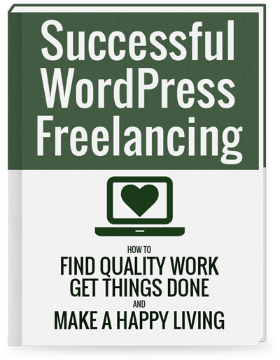 successful-wp-freelancing